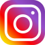 new-instagram-logo-png-transparent-800x799